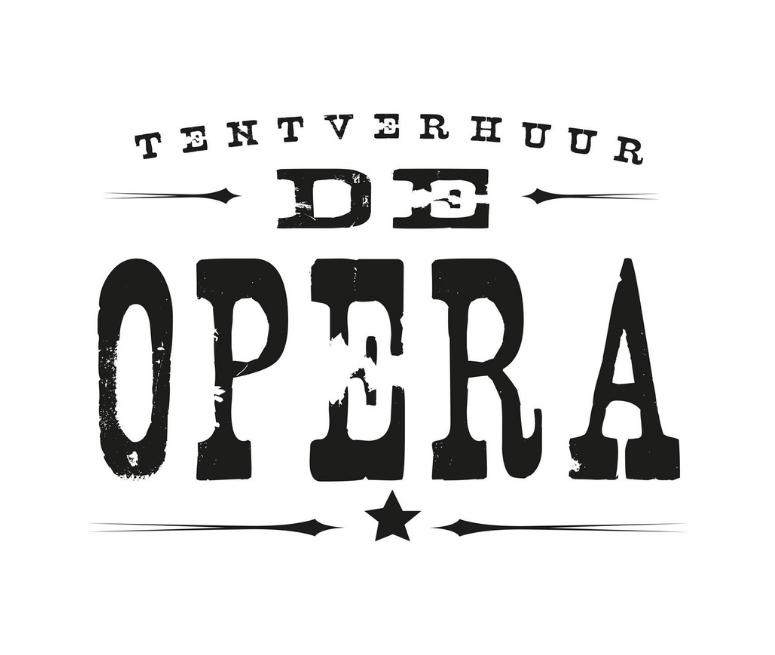 Festivaltent huren - Voordelen Tentverhuur de Opera