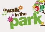 Cavallone - A Walk in the Park