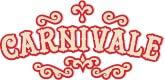Cavallone - Carnivale Den Haag