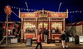 La Couronne - afbeelding 7